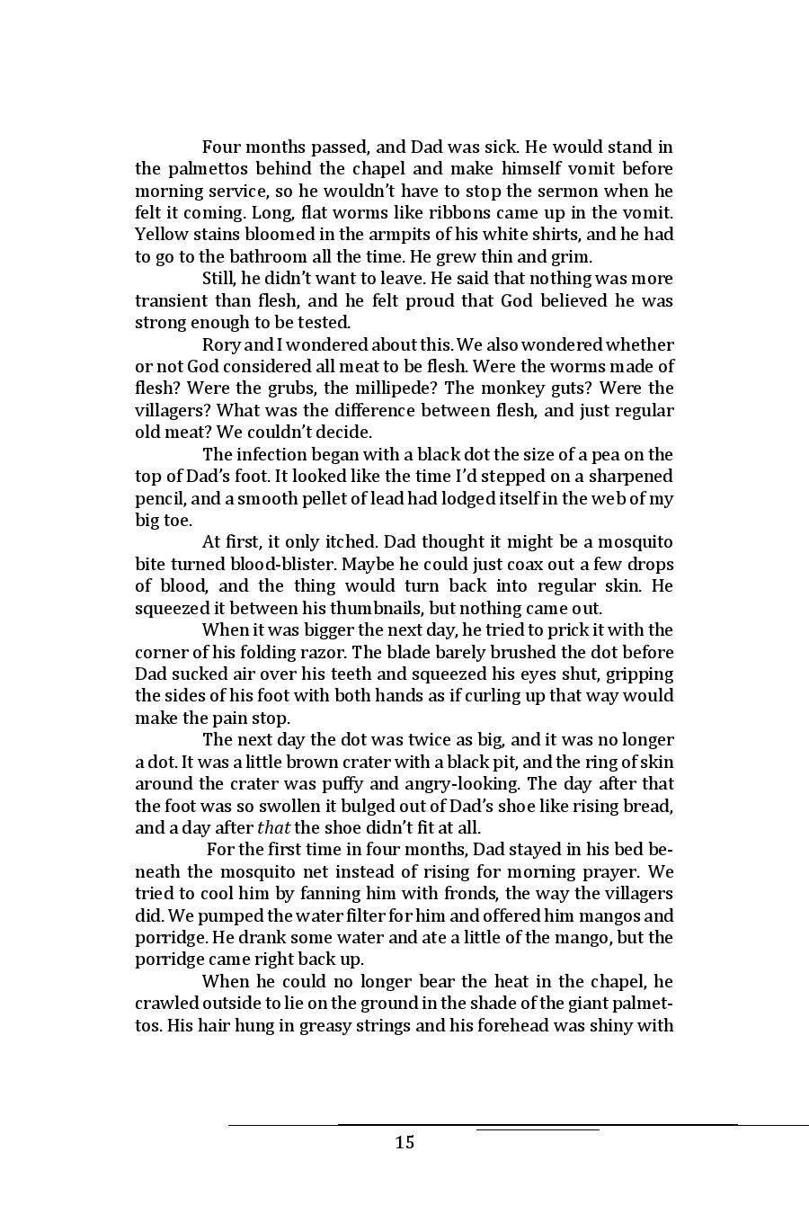 Hinnom Magazine 004 Manuscript Print-page-019