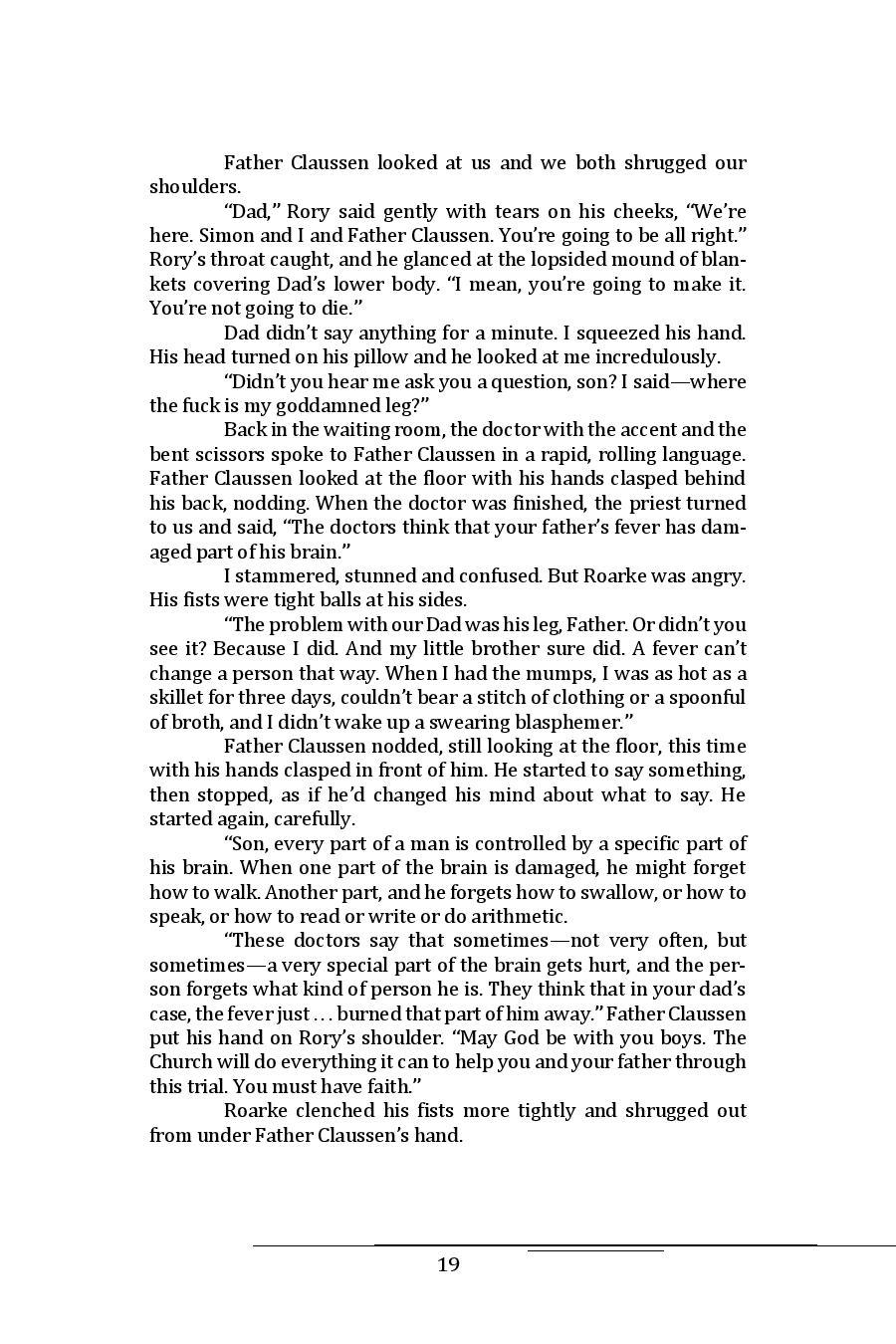 Hinnom Magazine 004 Manuscript Print-page-023