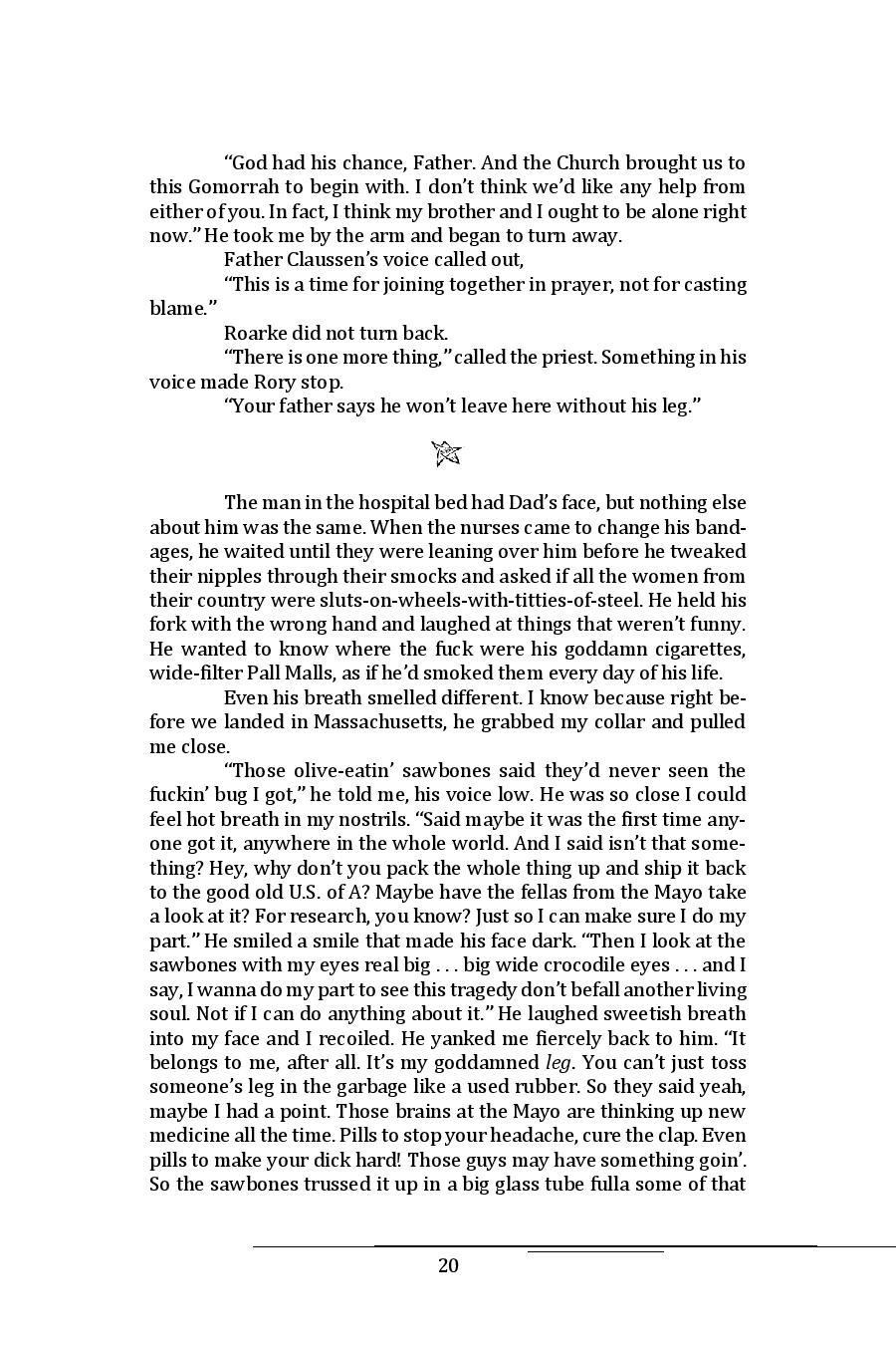Hinnom Magazine 004 Manuscript Print-page-024