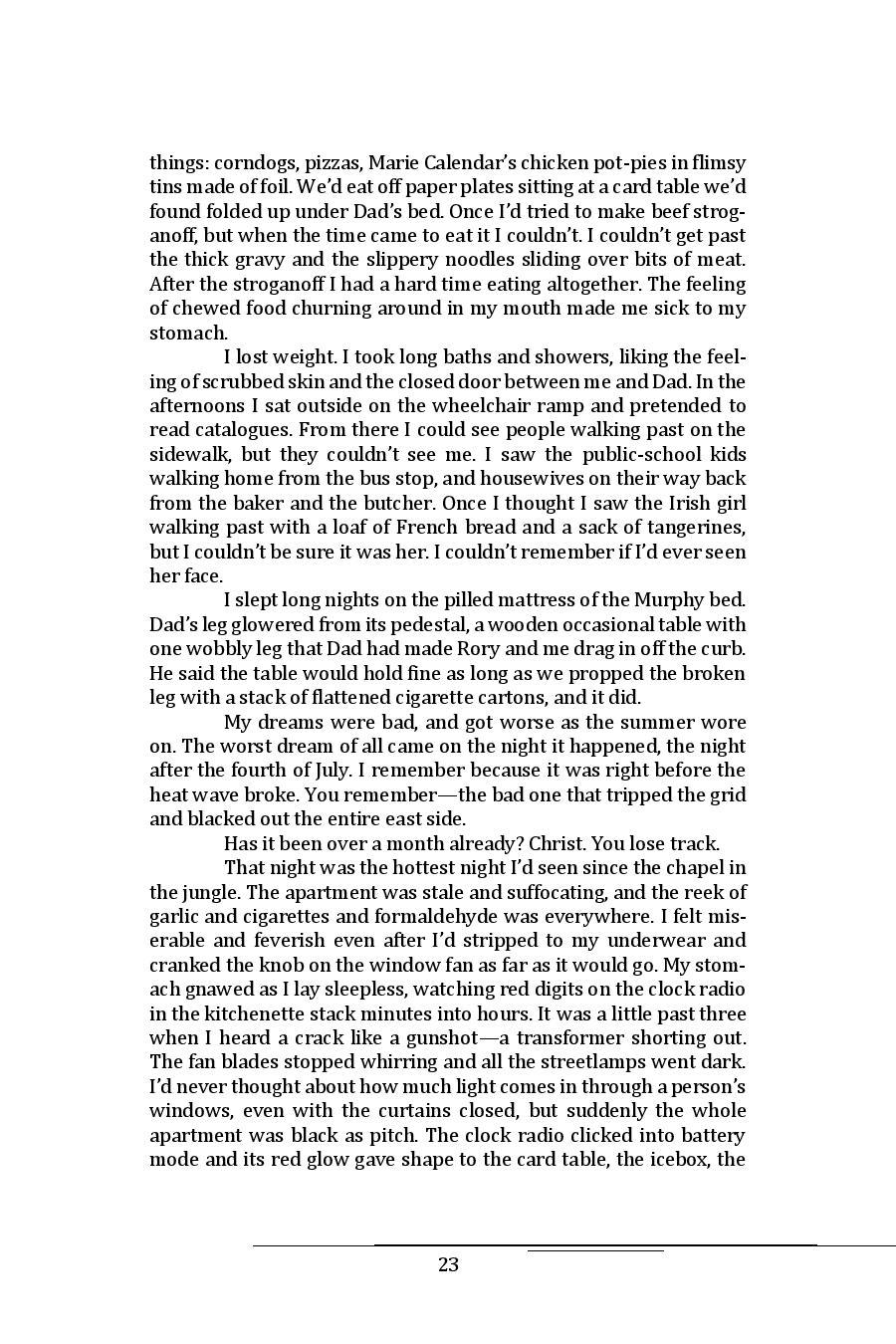 Hinnom Magazine 004 Manuscript Print-page-027