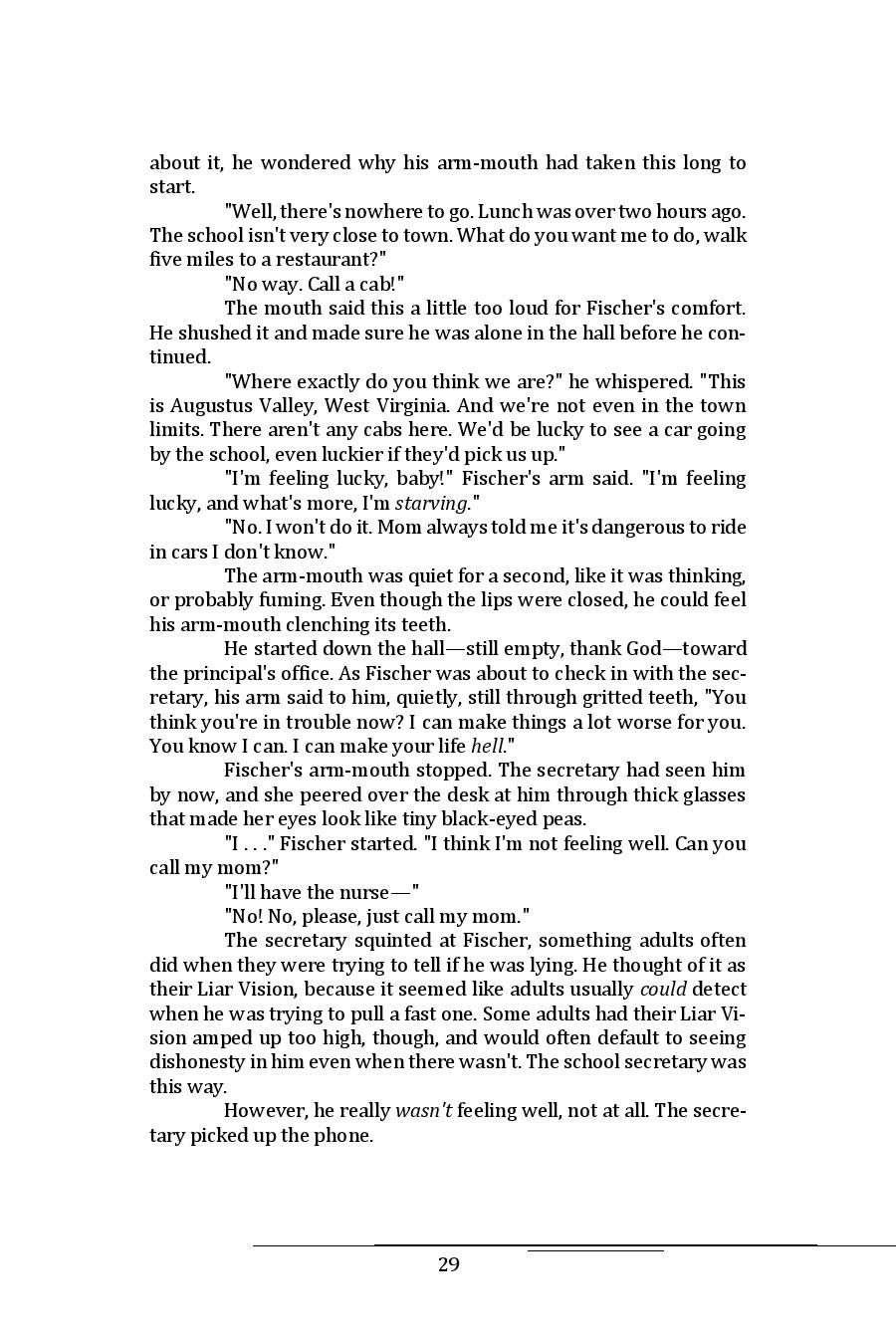 Hinnom Magazine 004 Manuscript Print-page-033