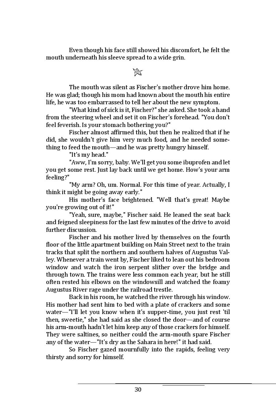Hinnom Magazine 004 Manuscript Print-page-034