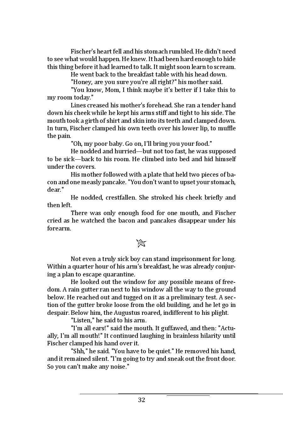 Hinnom Magazine 004 Manuscript Print-page-036