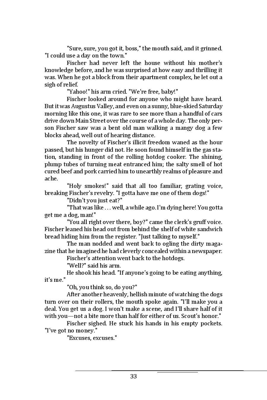 Hinnom Magazine 004 Manuscript Print-page-037