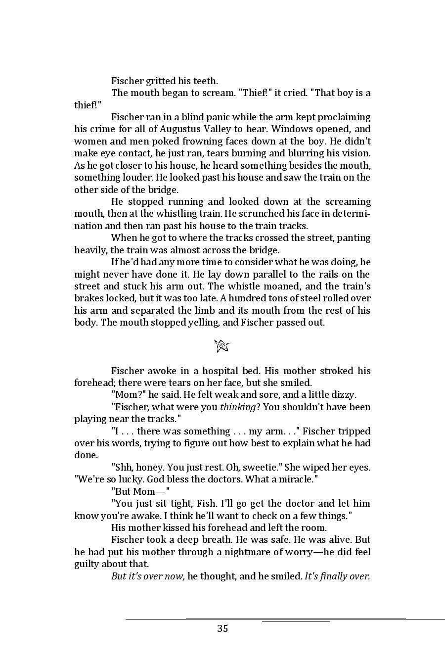 Hinnom Magazine 004 Manuscript Print-page-039