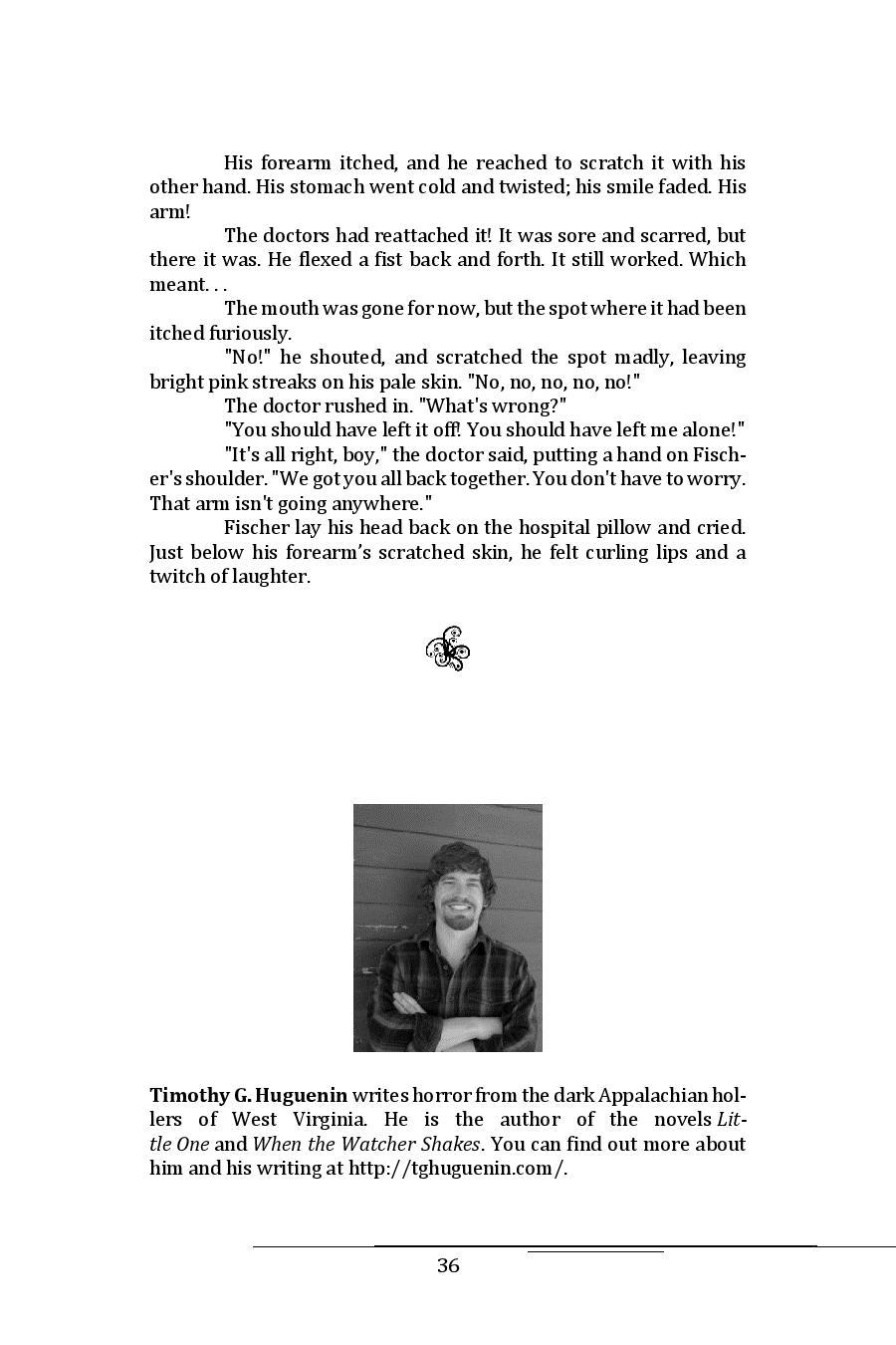 Hinnom Magazine 004 Manuscript Print-page-040
