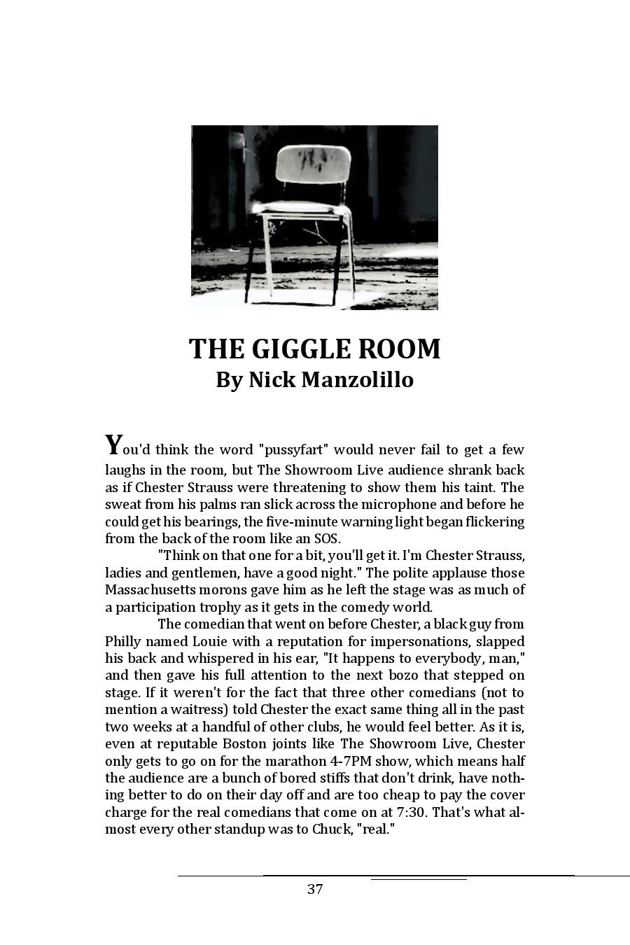 Hinnom Magazine 004 Manuscript Print-page-041