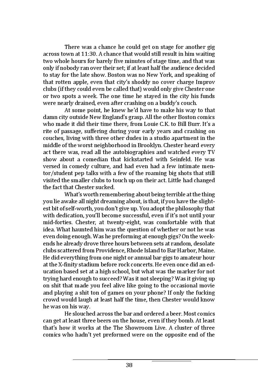 Hinnom Magazine 004 Manuscript Print-page-042