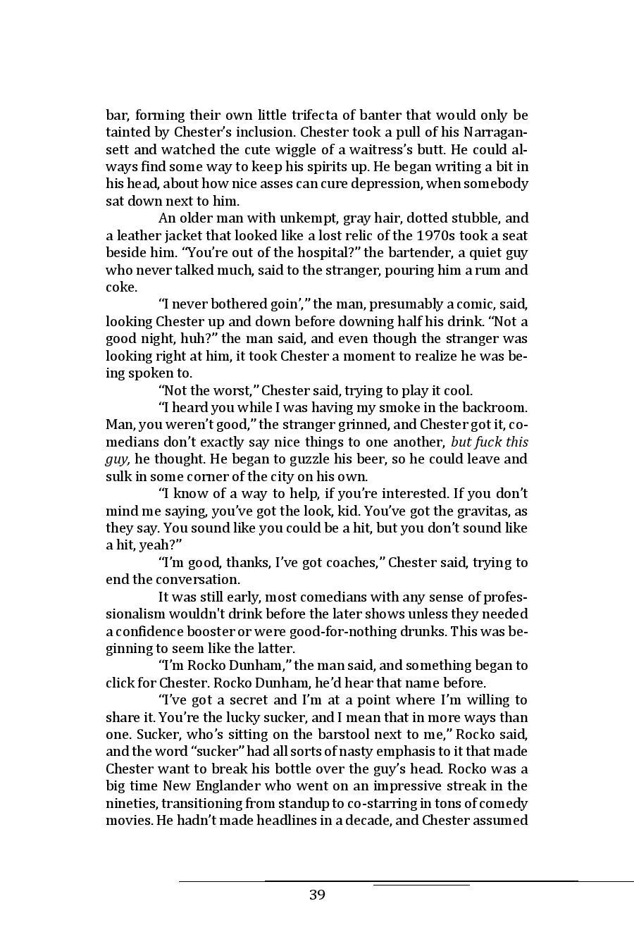 Hinnom Magazine 004 Manuscript Print-page-043