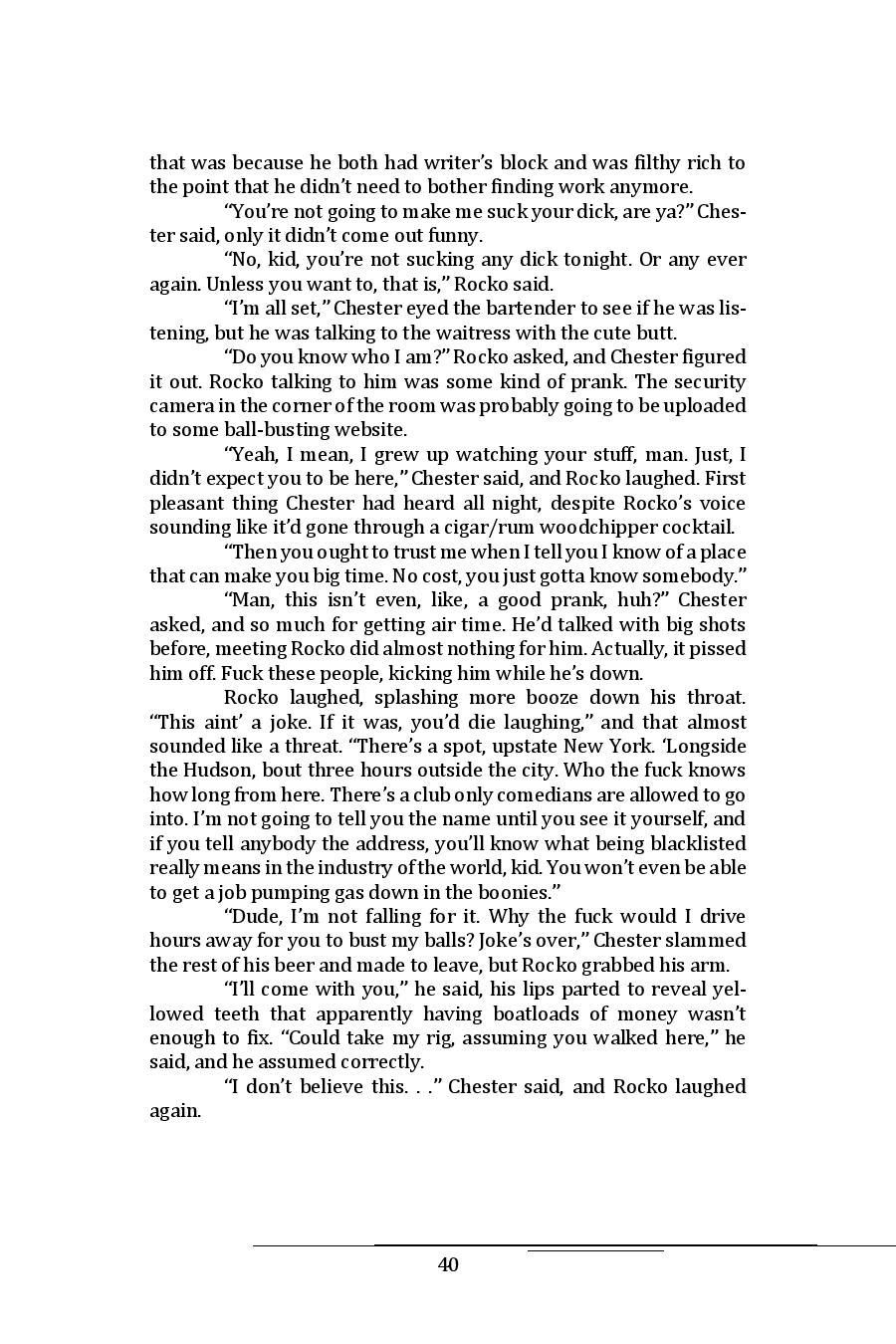Hinnom Magazine 004 Manuscript Print-page-044