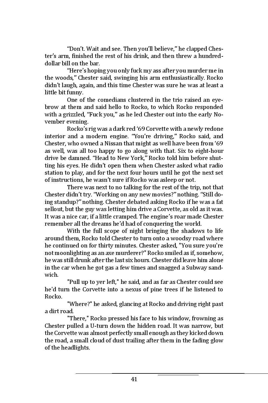Hinnom Magazine 004 Manuscript Print-page-045