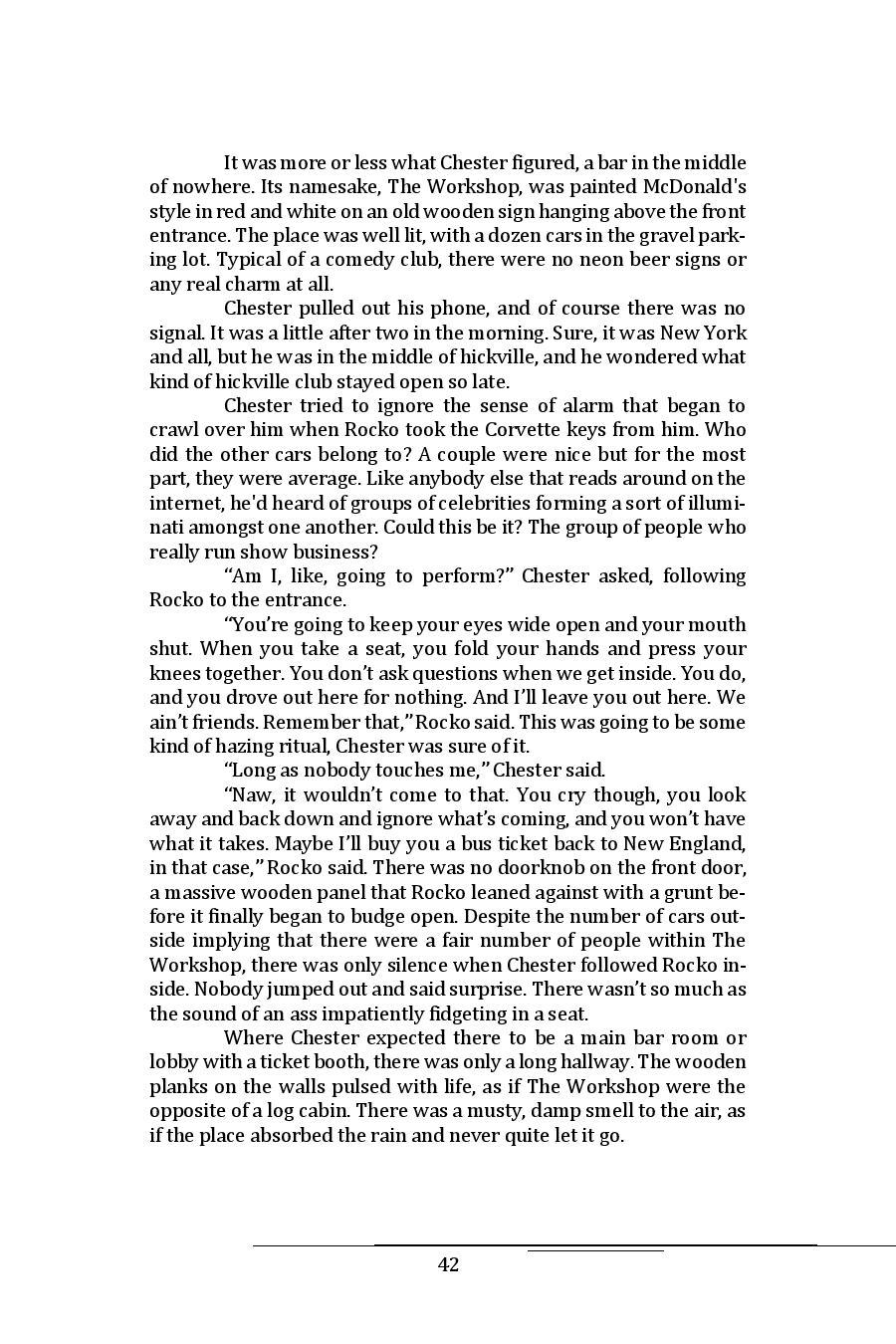Hinnom Magazine 004 Manuscript Print-page-046