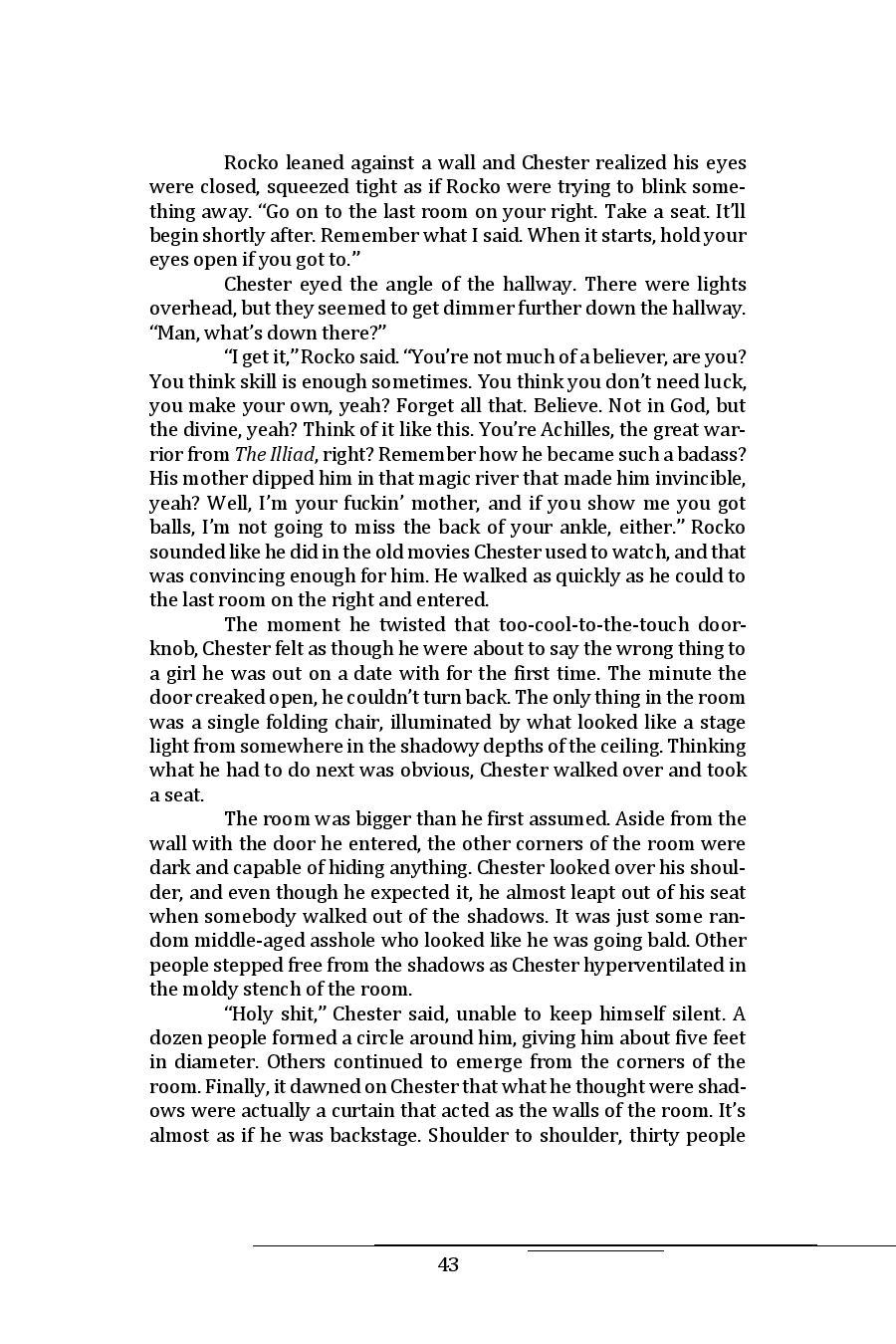 Hinnom Magazine 004 Manuscript Print-page-047