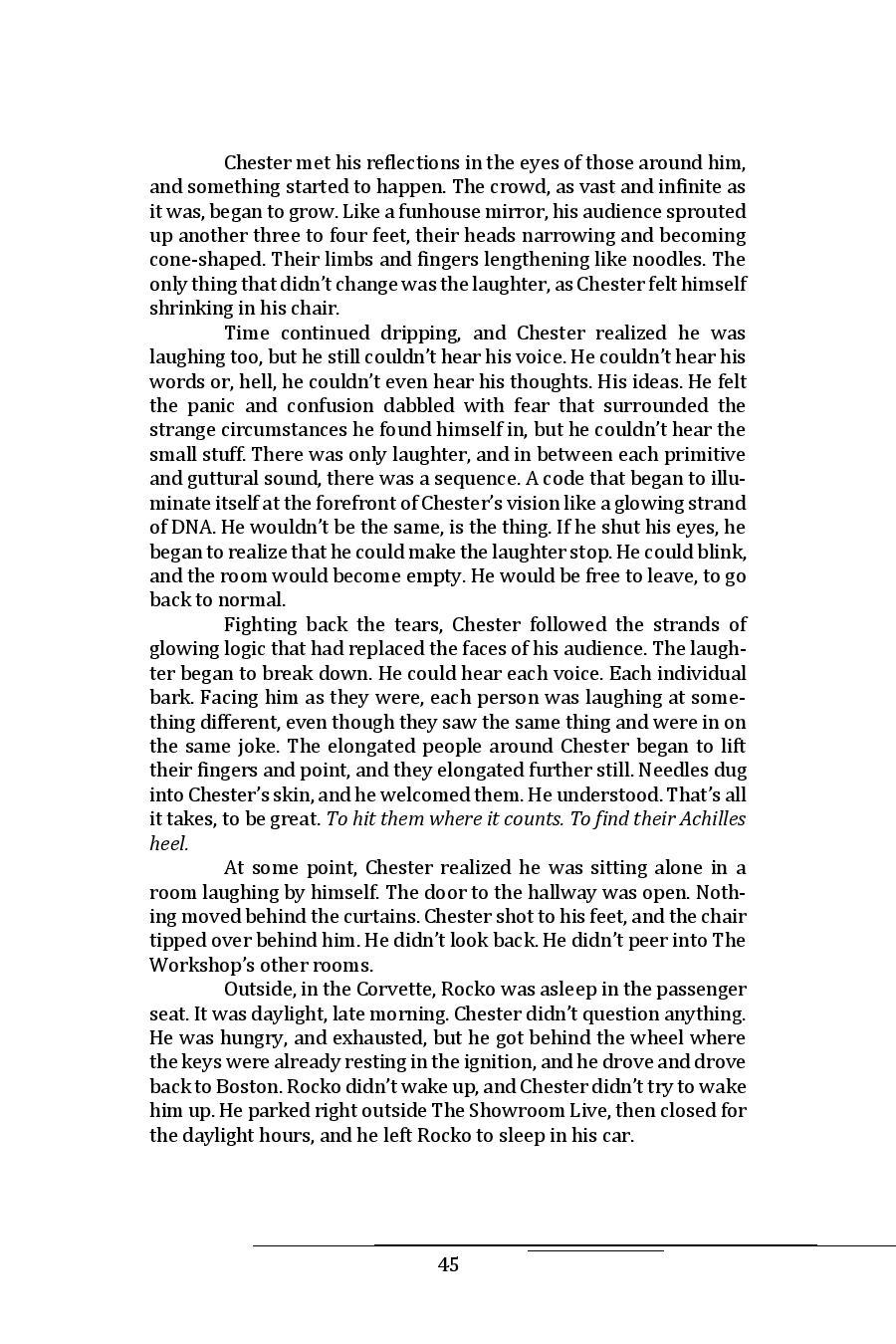 Hinnom Magazine 004 Manuscript Print-page-049
