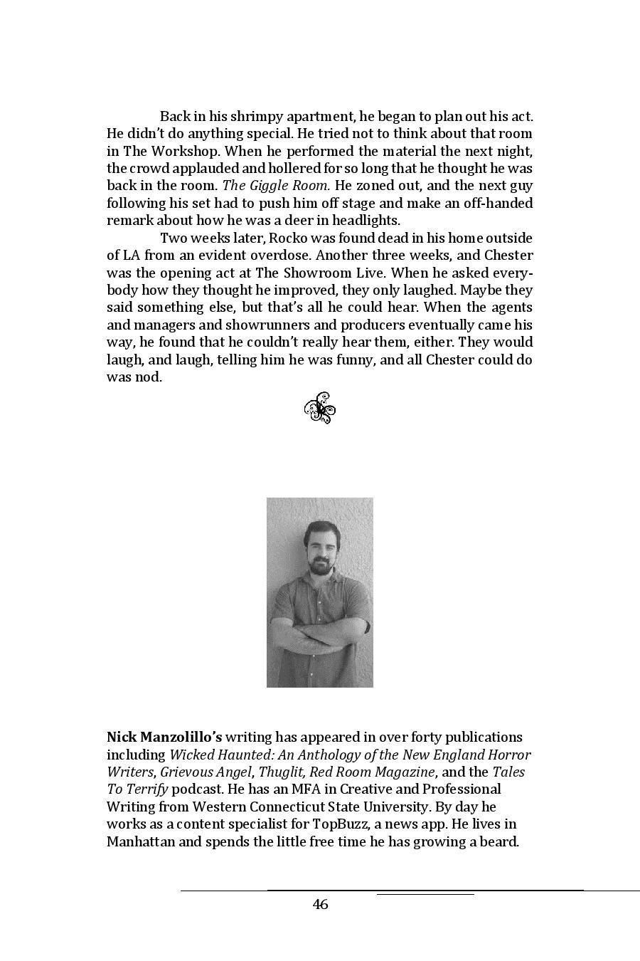 Hinnom Magazine 004 Manuscript Print-page-050