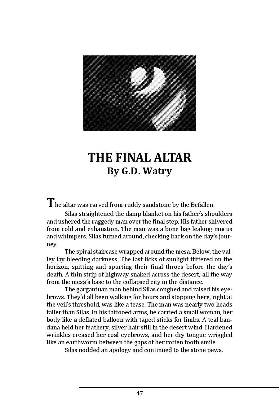 Hinnom Magazine 004 Manuscript Print-page-051