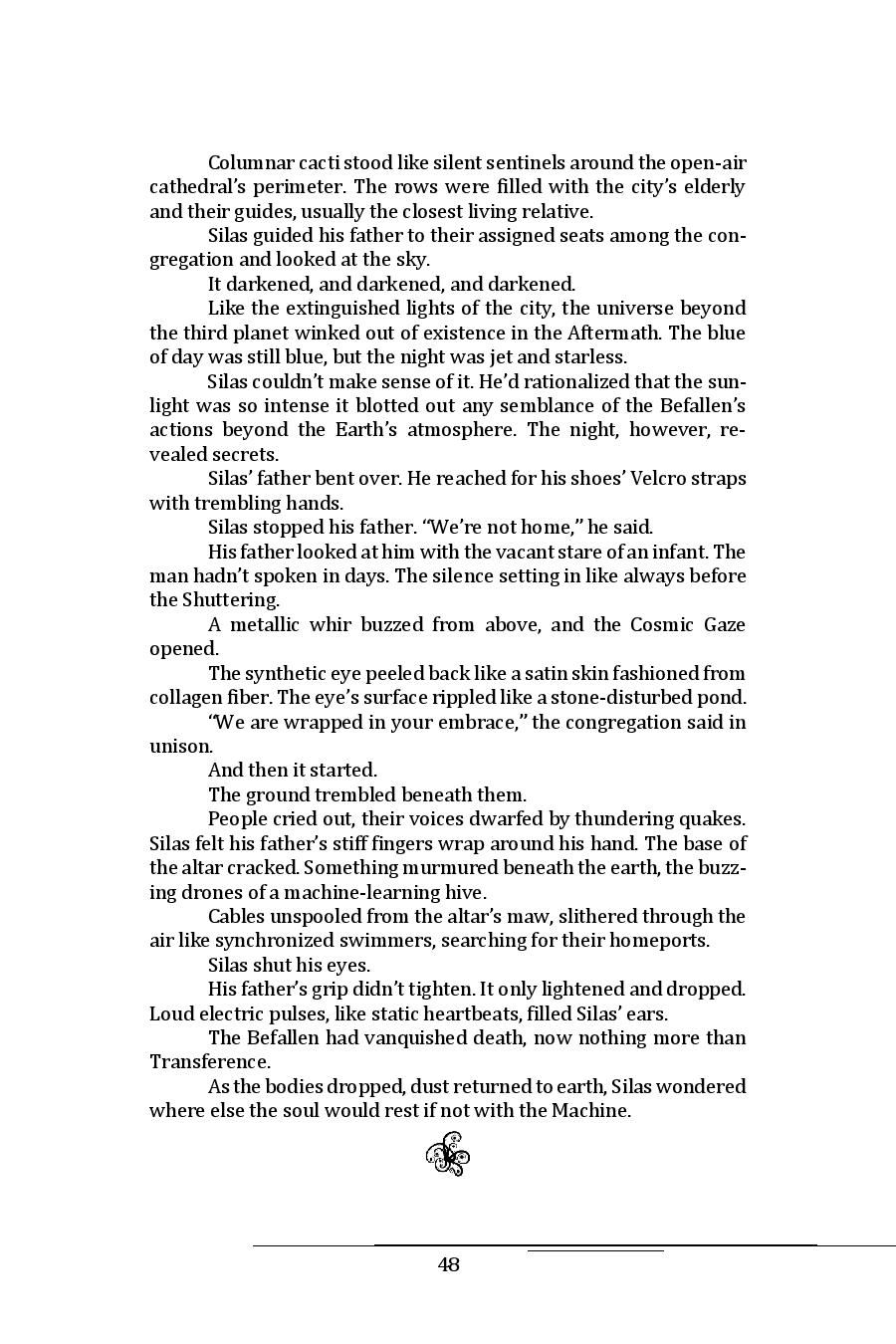 Hinnom Magazine 004 Manuscript Print-page-052