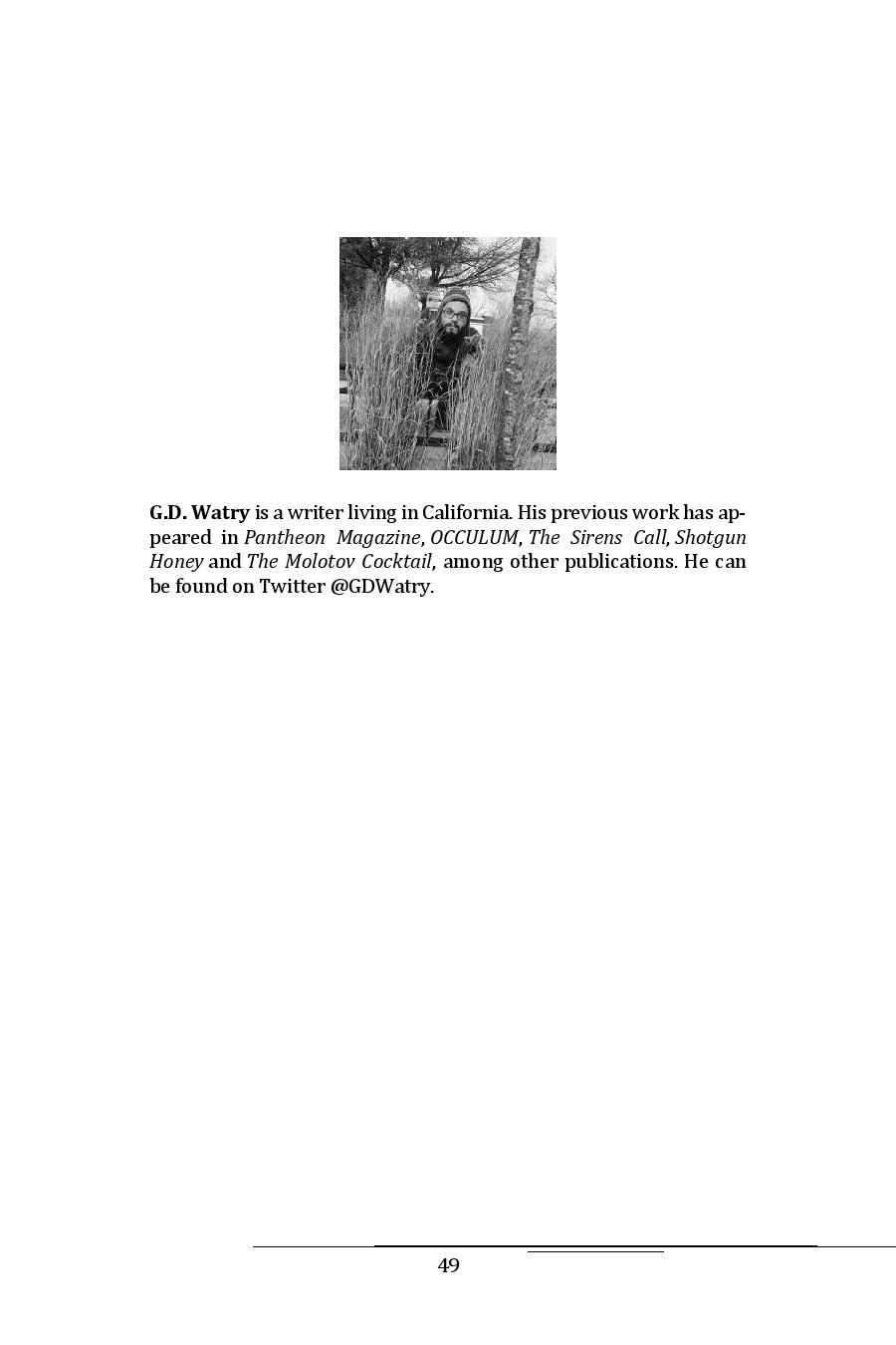Hinnom Magazine 004 Manuscript Print-page-053