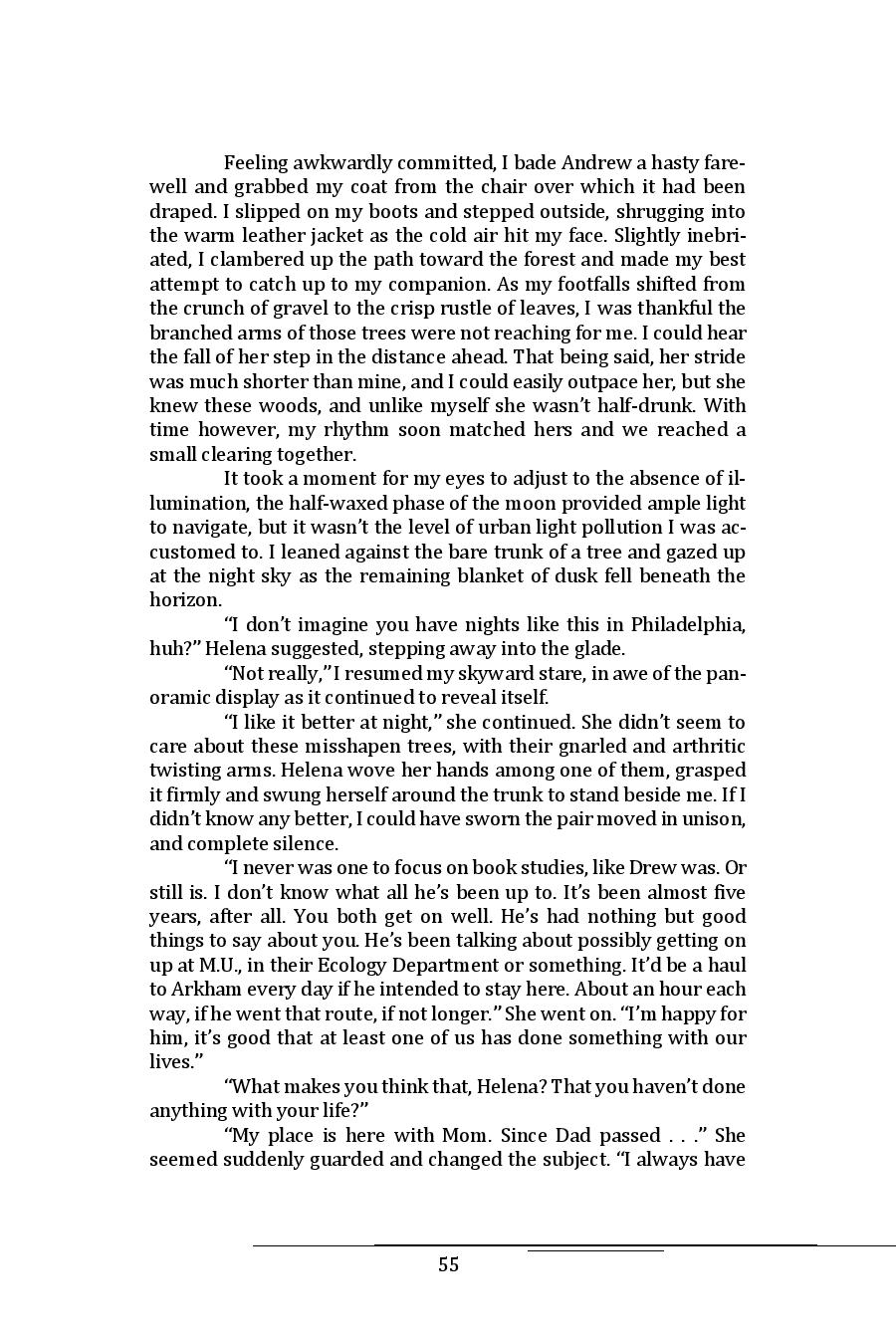 Hinnom Magazine 004 Manuscript Print-page-059