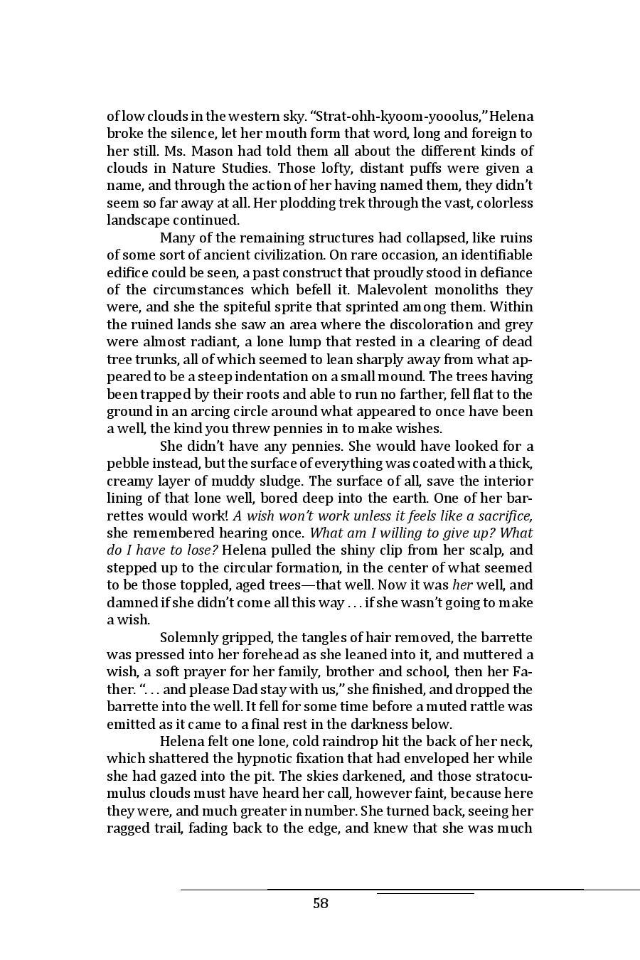 Hinnom Magazine 004 Manuscript Print-page-062