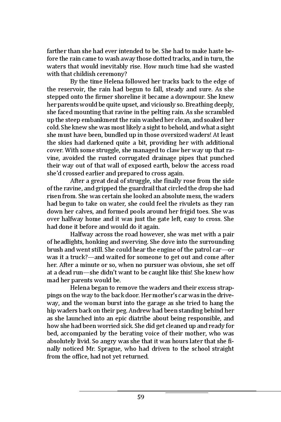 Hinnom Magazine 004 Manuscript Print-page-063