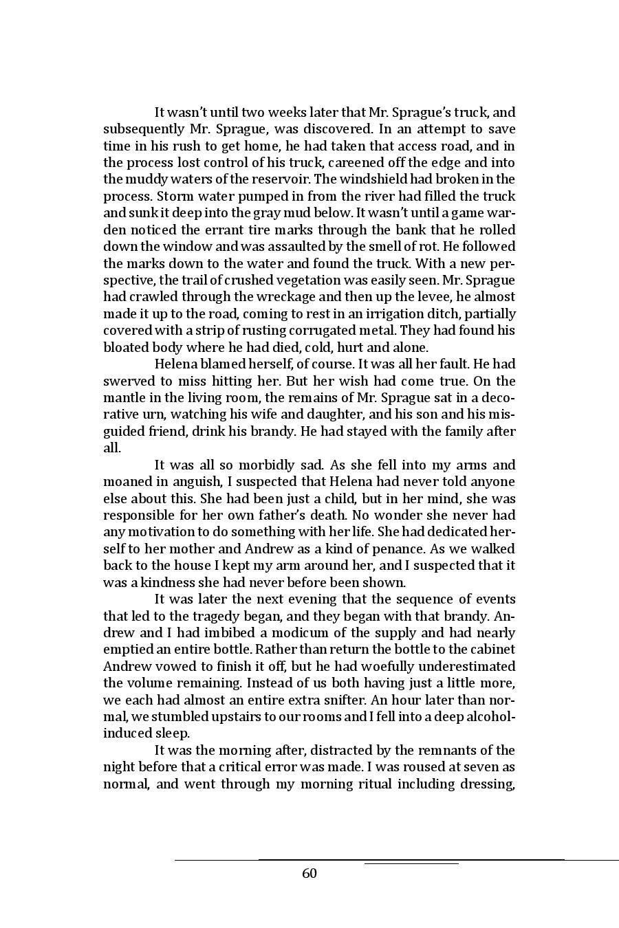 Hinnom Magazine 004 Manuscript Print-page-064