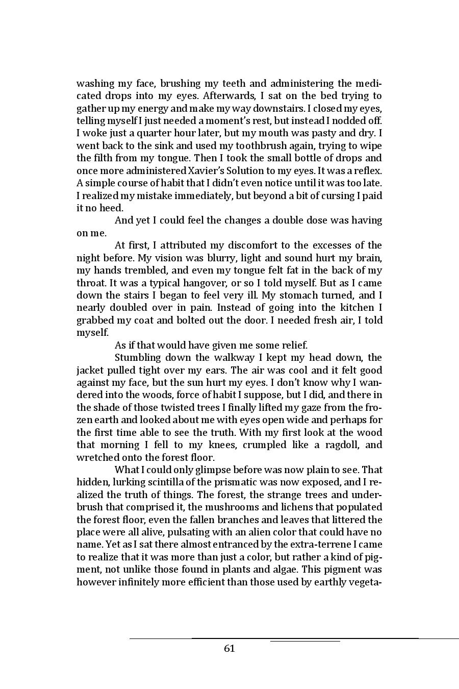 Hinnom Magazine 004 Manuscript Print-page-065