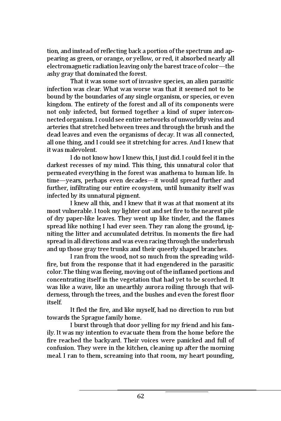 Hinnom Magazine 004 Manuscript Print-page-066