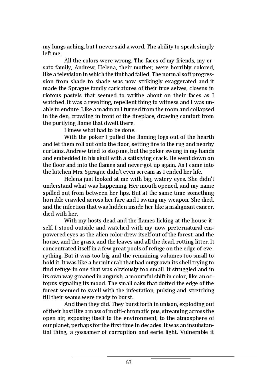Hinnom Magazine 004 Manuscript Print-page-067