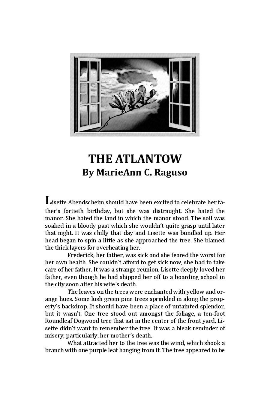 Hinnom Magazine 004 Manuscript Print-page-070