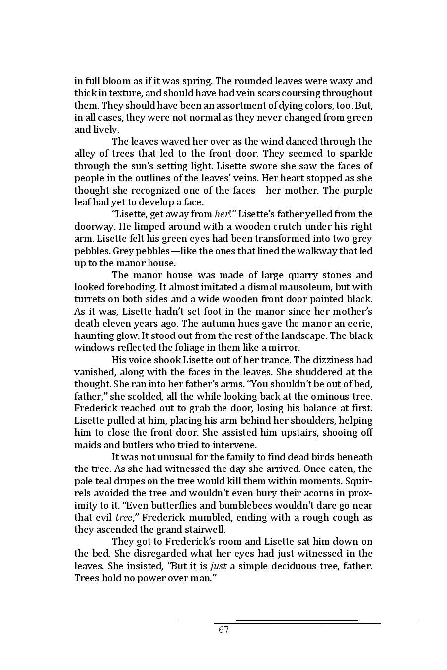 Hinnom Magazine 004 Manuscript Print-page-071