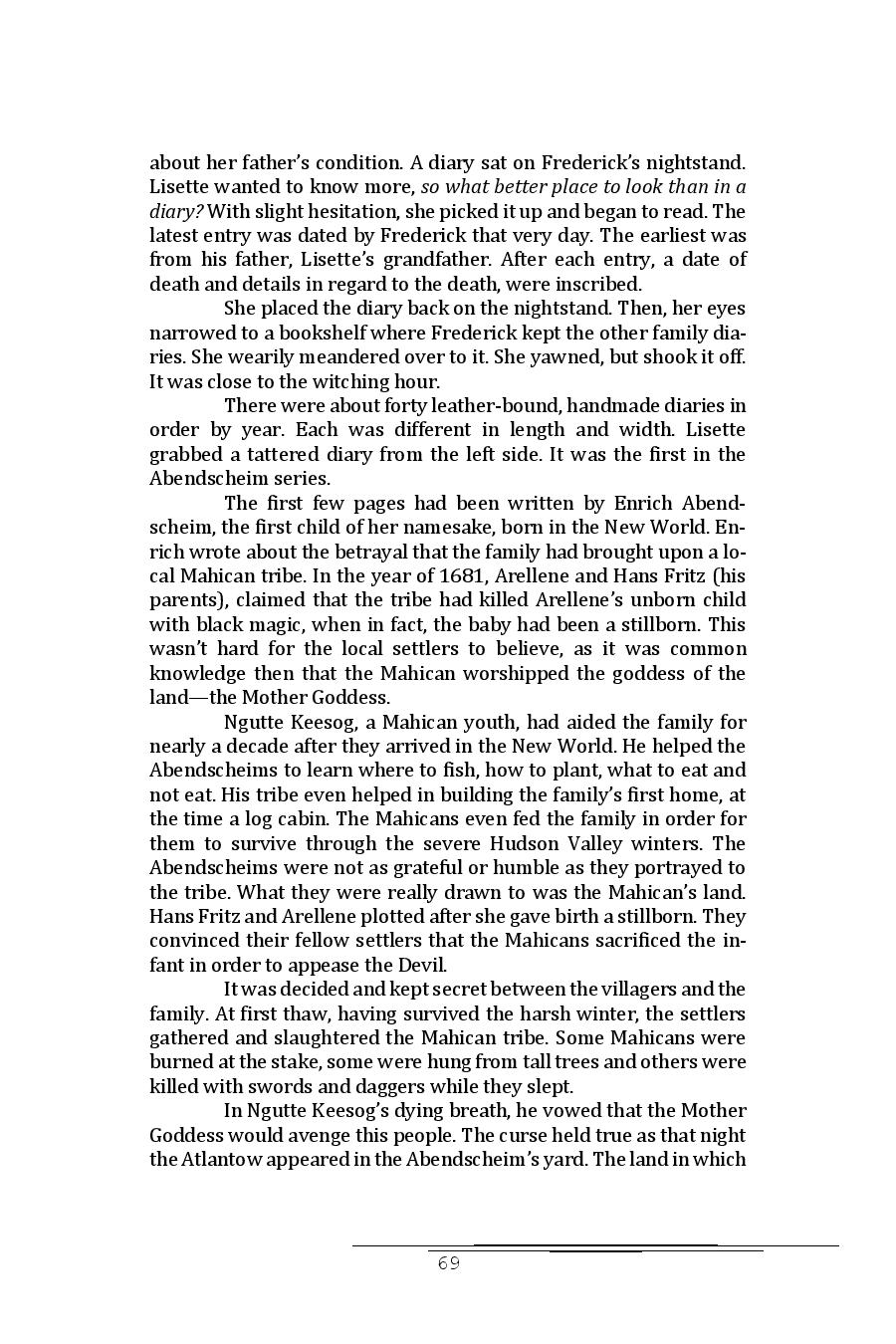 Hinnom Magazine 004 Manuscript Print-page-073