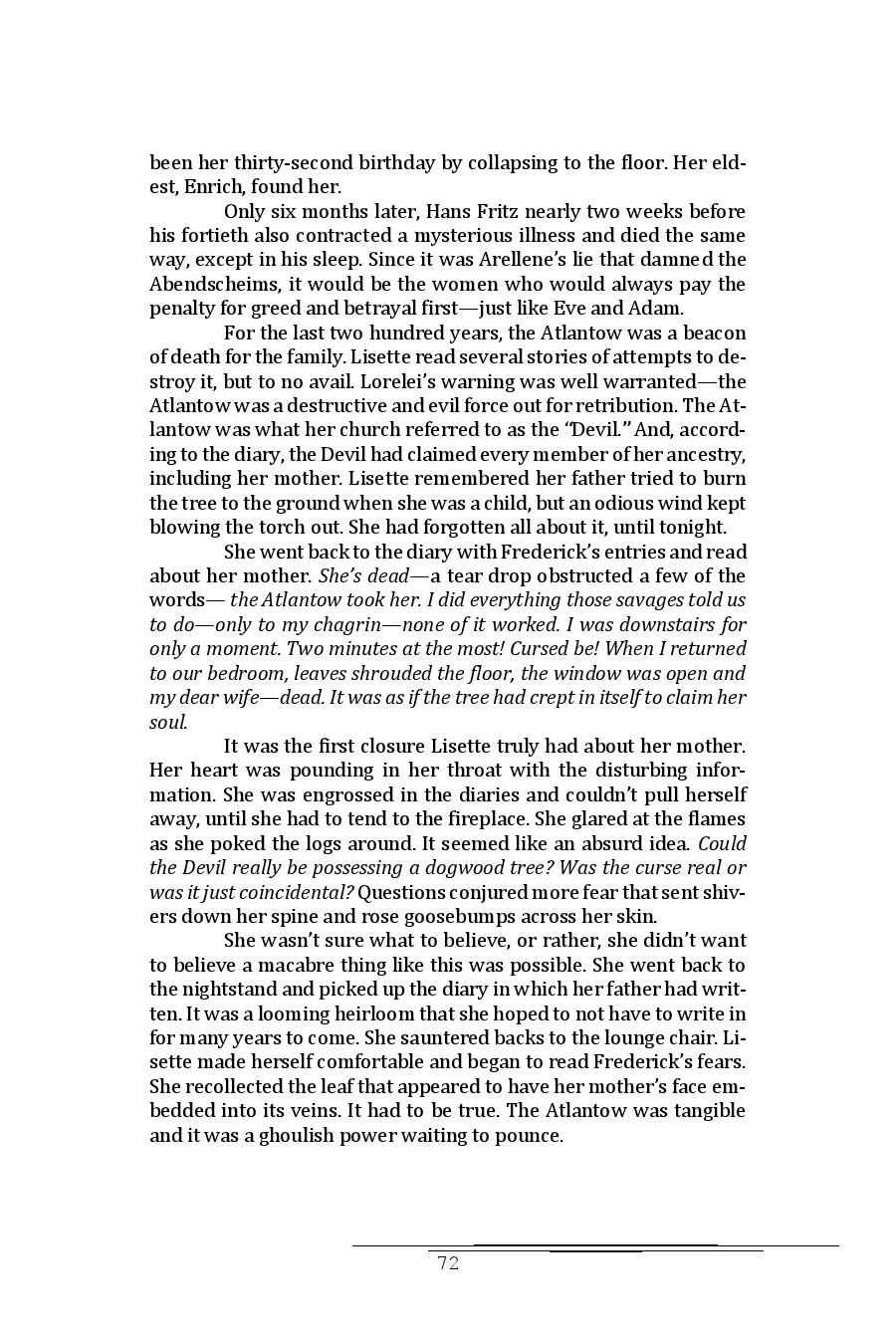 Hinnom Magazine 004 Manuscript Print-page-076