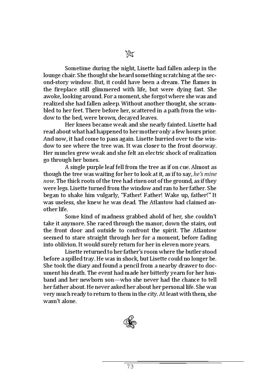 Hinnom Magazine 004 Manuscript Print-page-077