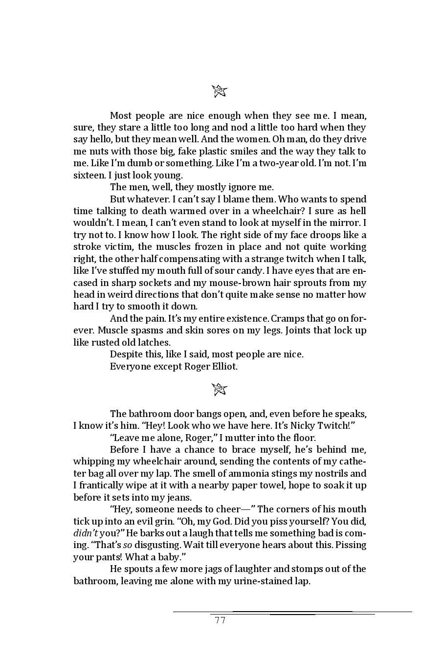Hinnom Magazine 004 Manuscript Print-page-081