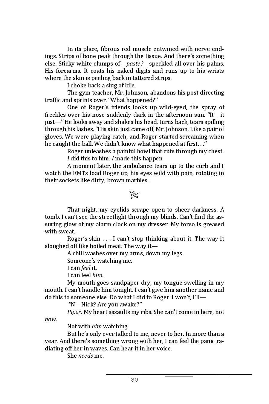 Hinnom Magazine 004 Manuscript Print-page-084