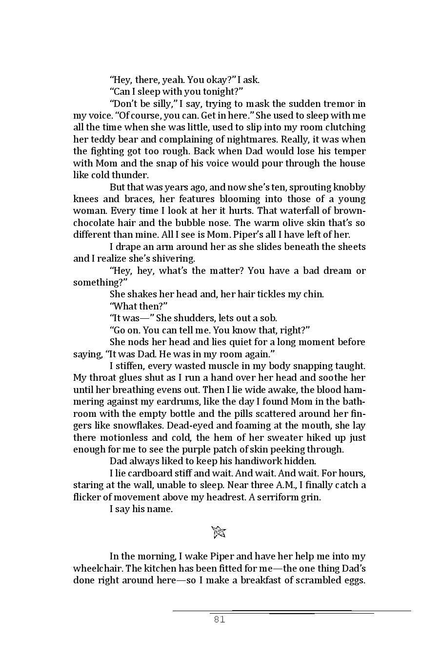 Hinnom Magazine 004 Manuscript Print-page-085