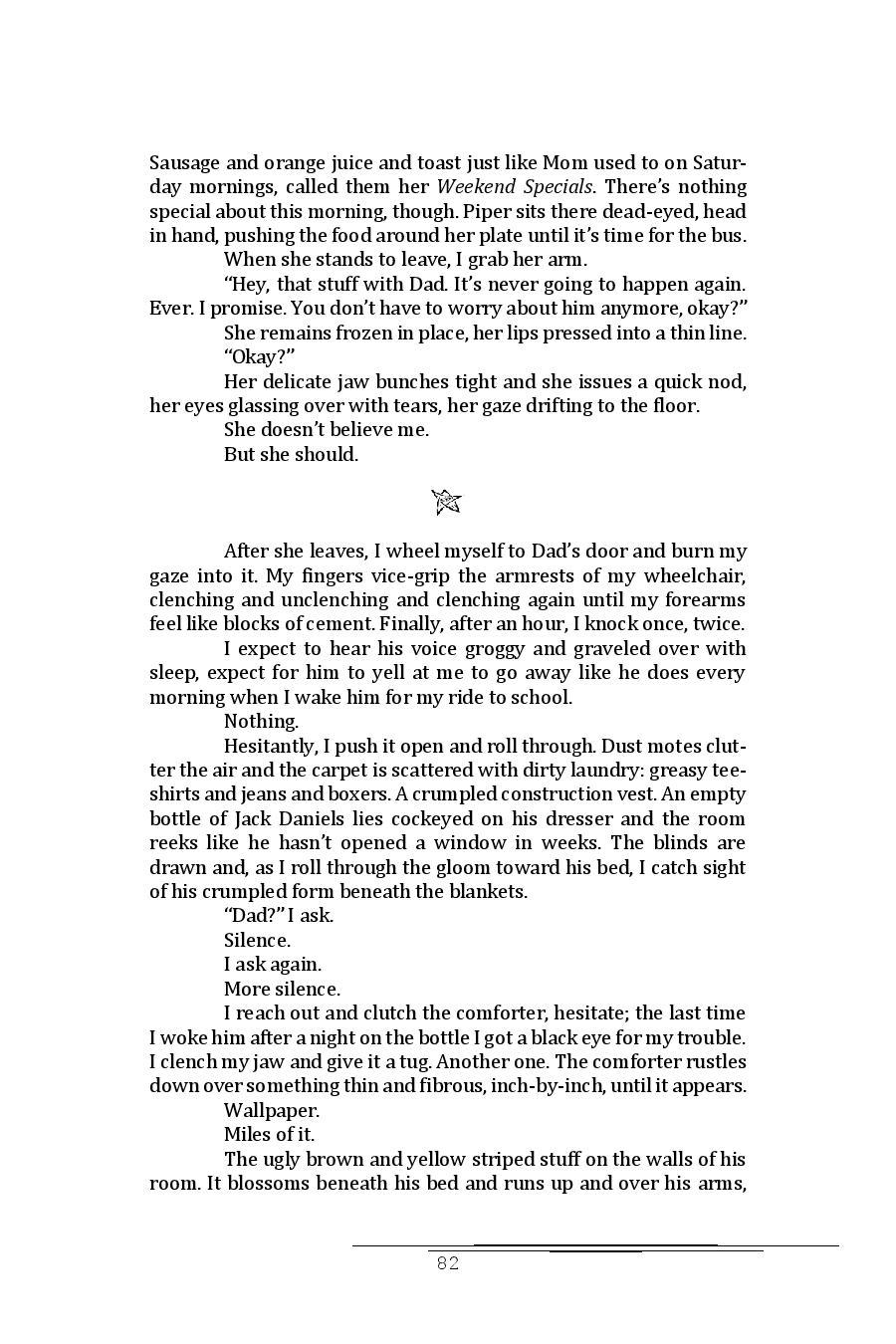 Hinnom Magazine 004 Manuscript Print-page-086