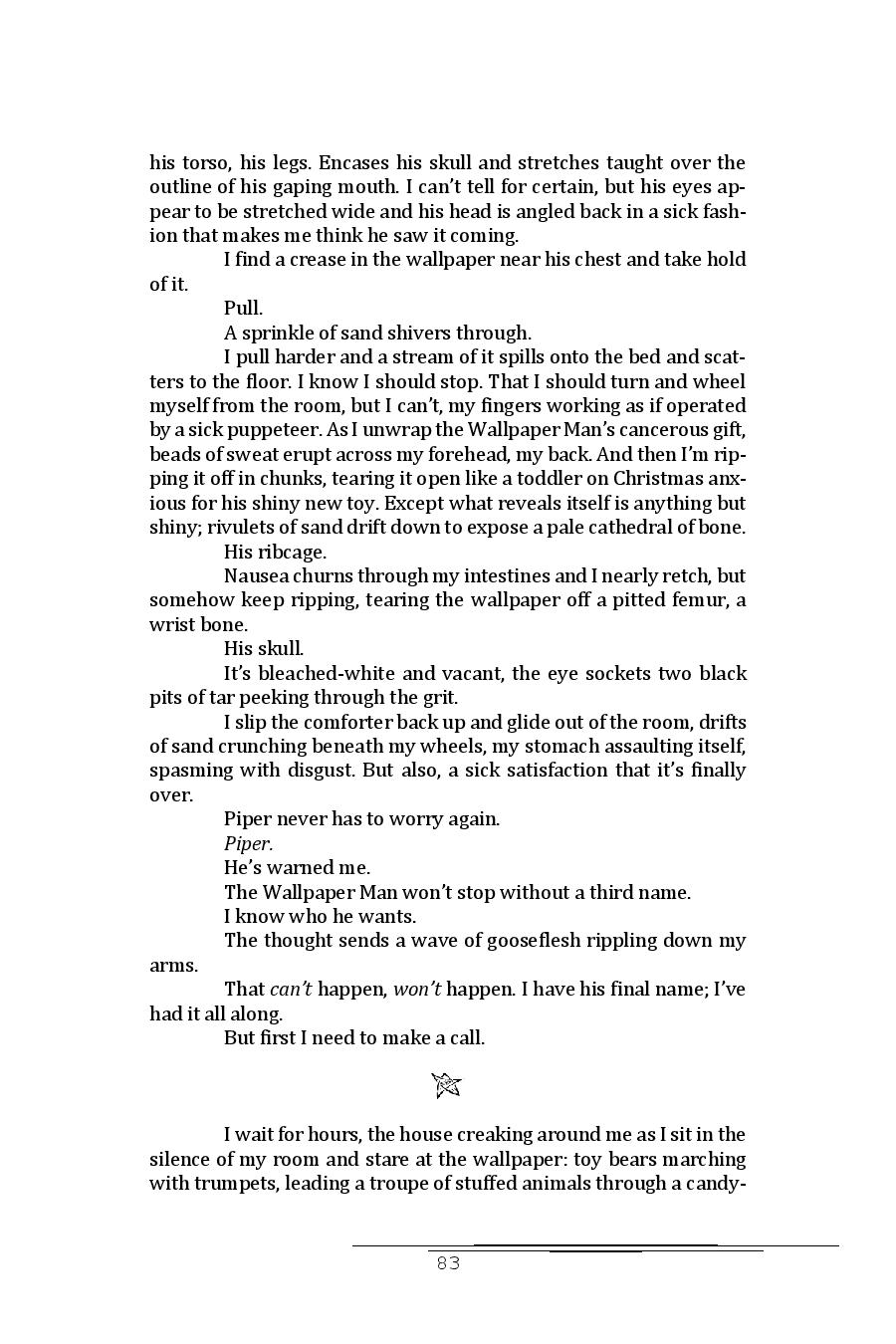 Hinnom Magazine 004 Manuscript Print-page-087
