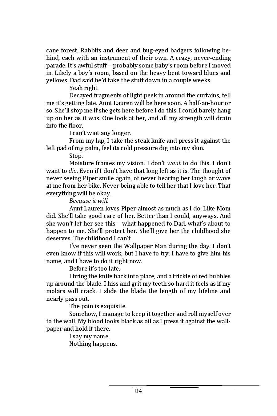 Hinnom Magazine 004 Manuscript Print-page-088