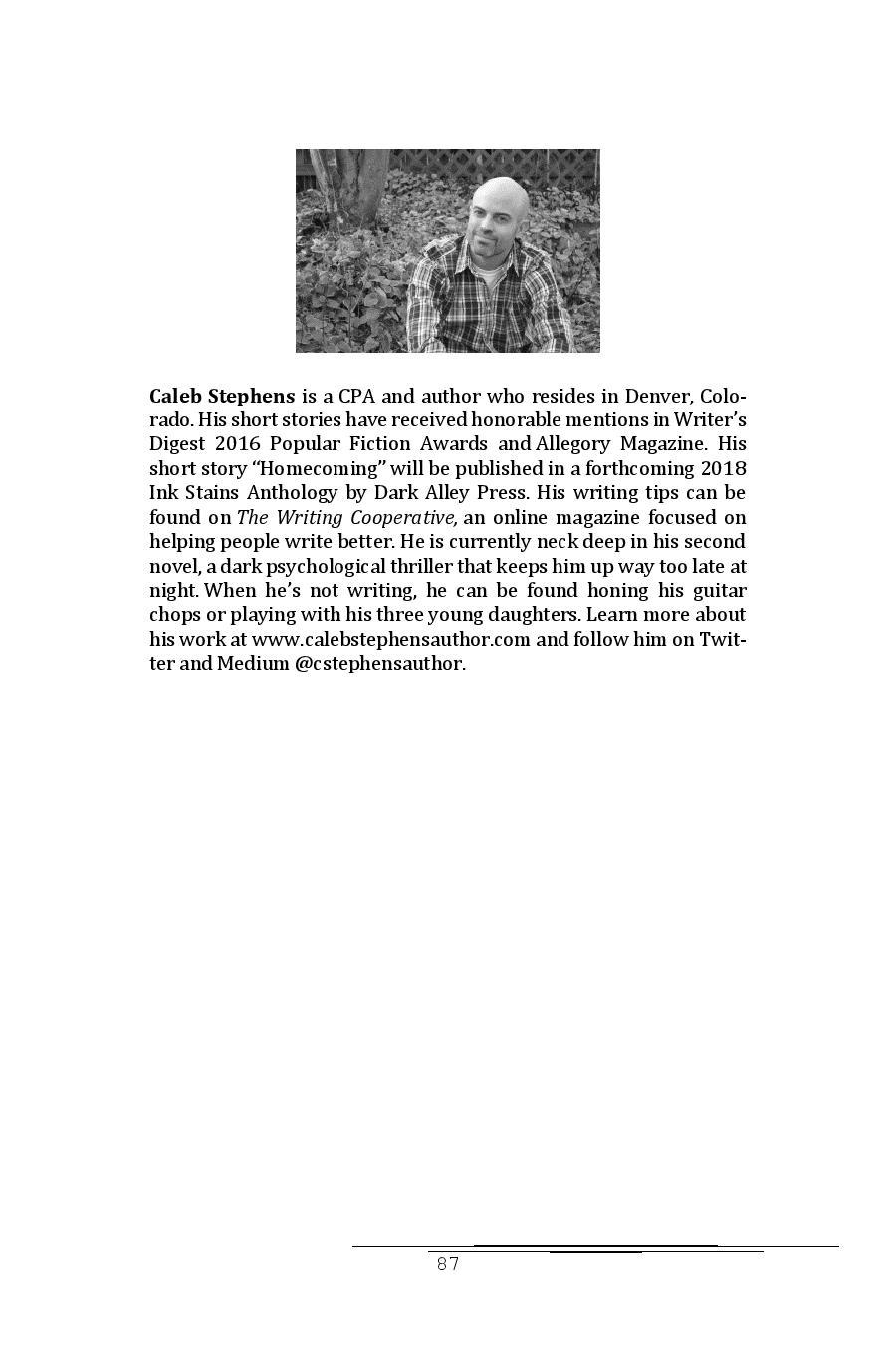 Hinnom Magazine 004 Manuscript Print-page-091