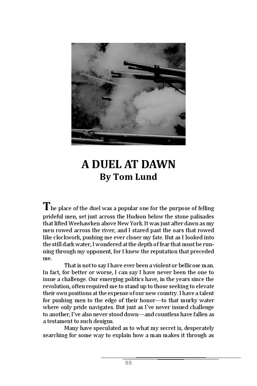 Hinnom Magazine 004 Manuscript Print-page-092