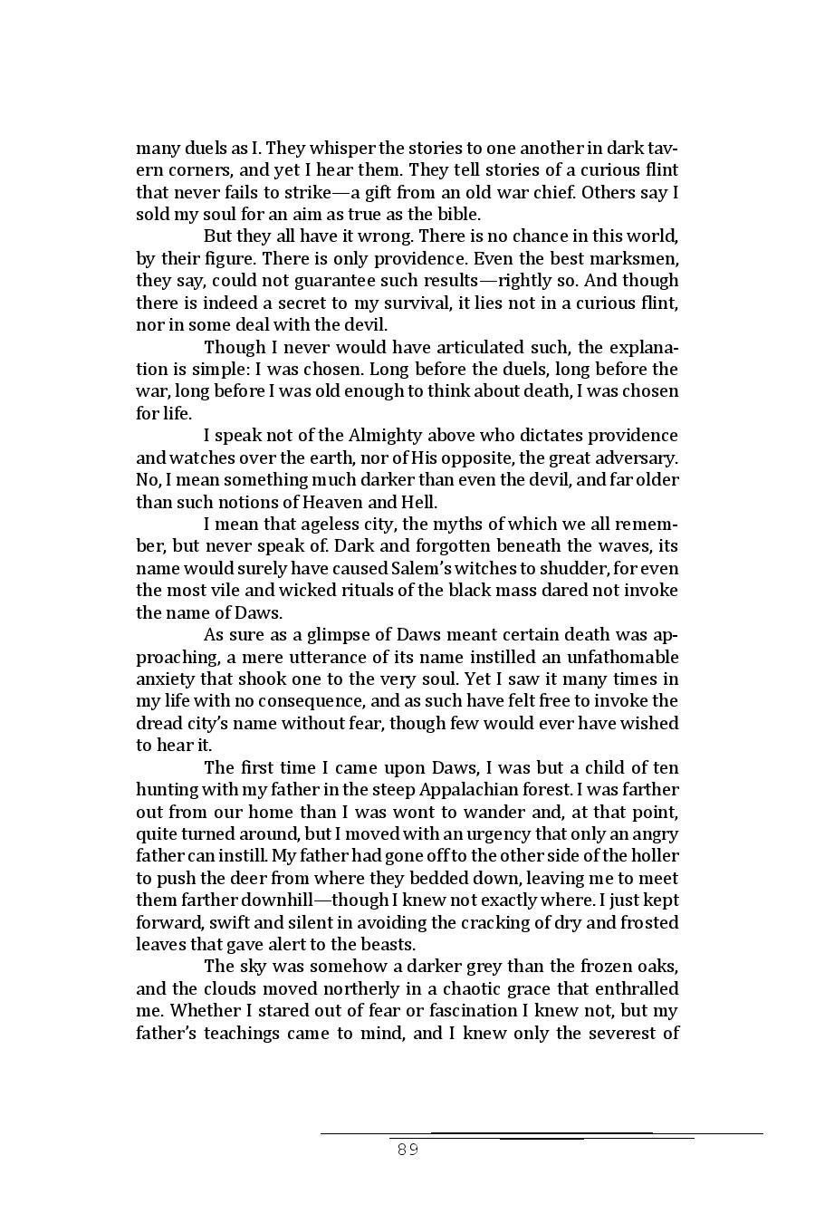 Hinnom Magazine 004 Manuscript Print-page-093