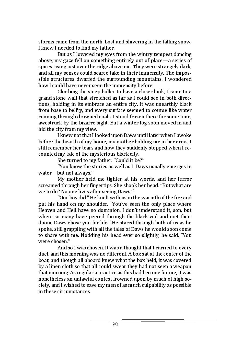 Hinnom Magazine 004 Manuscript Print-page-094