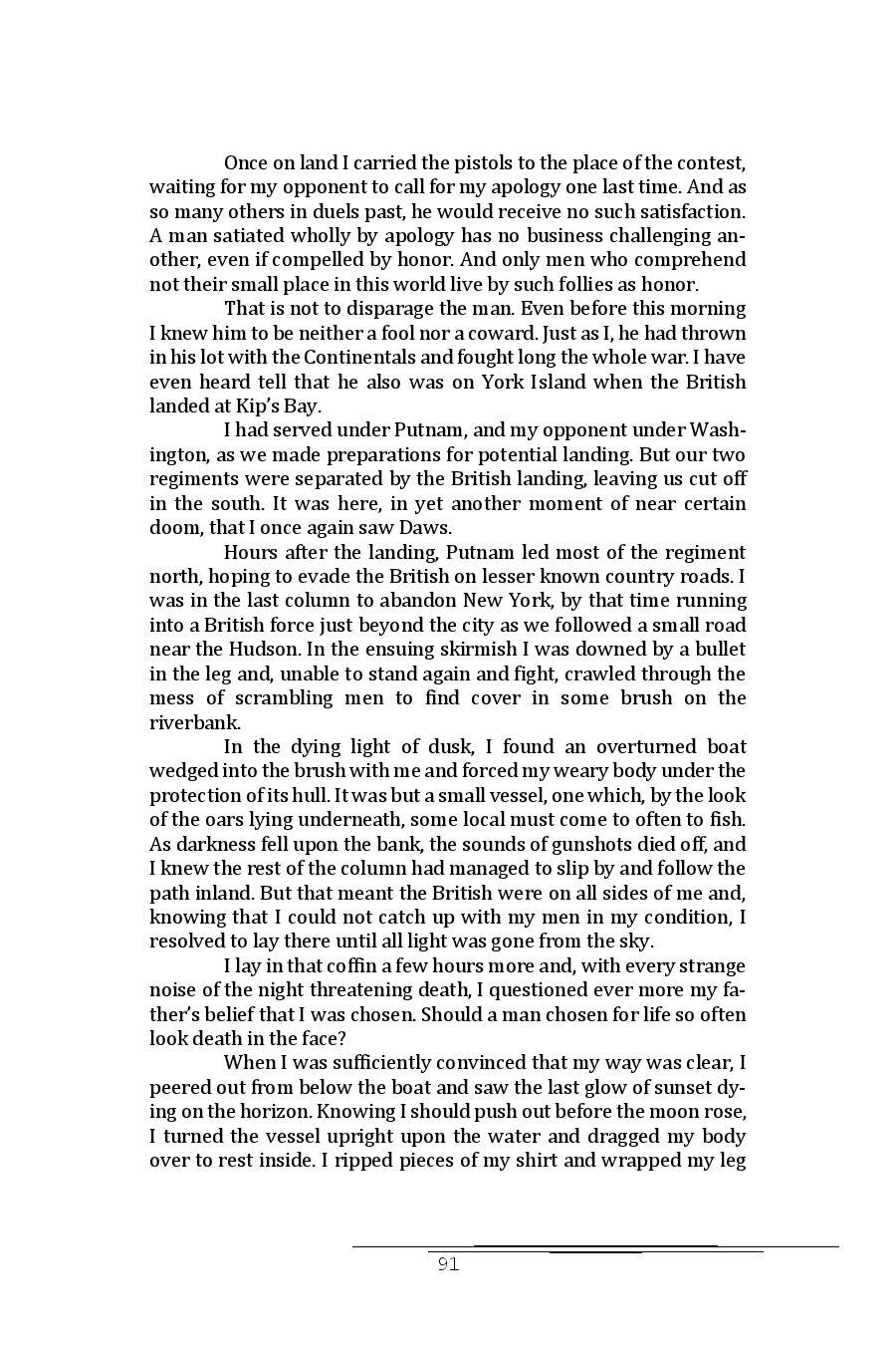 Hinnom Magazine 004 Manuscript Print-page-095