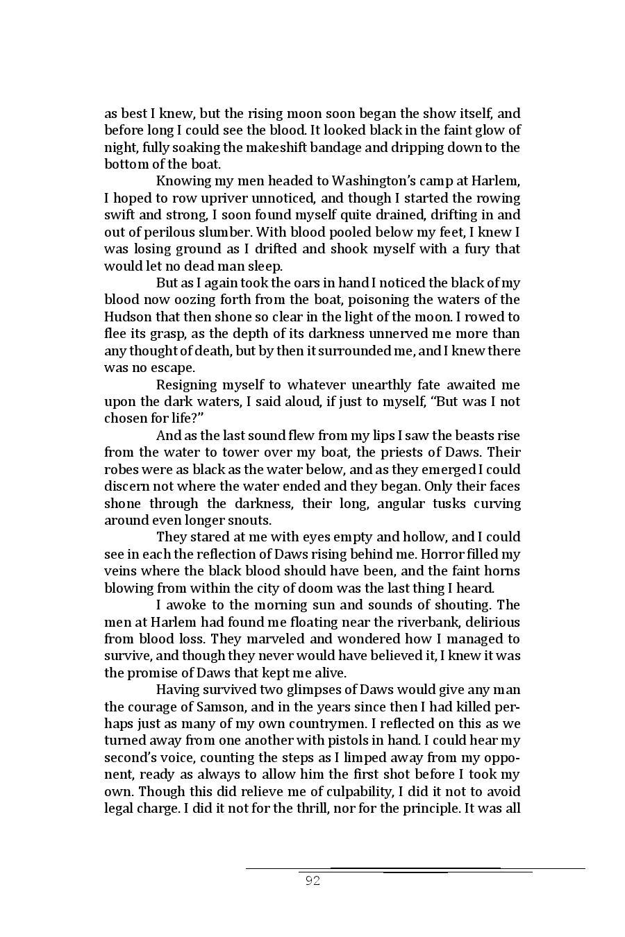 Hinnom Magazine 004 Manuscript Print-page-096