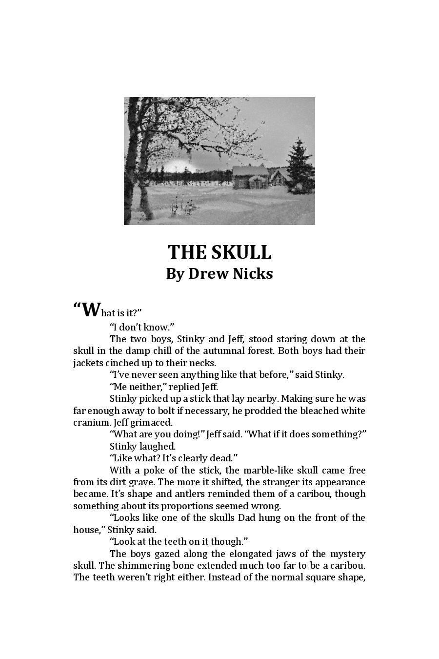 Hinnom Magazine 004 Manuscript Print-page-098
