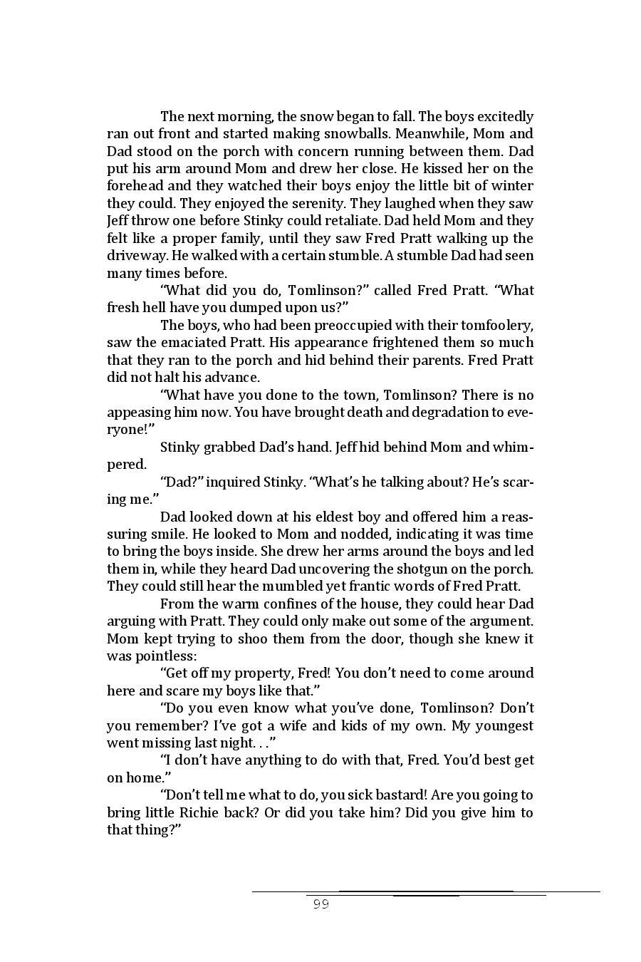 Hinnom Magazine 004 Manuscript Print-page-103