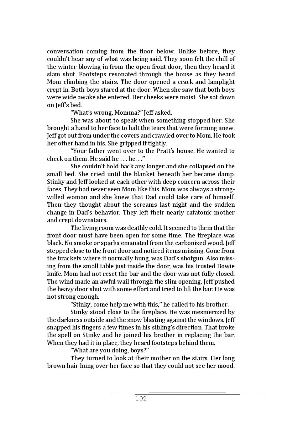 Hinnom Magazine 004 Manuscript Print-page-106