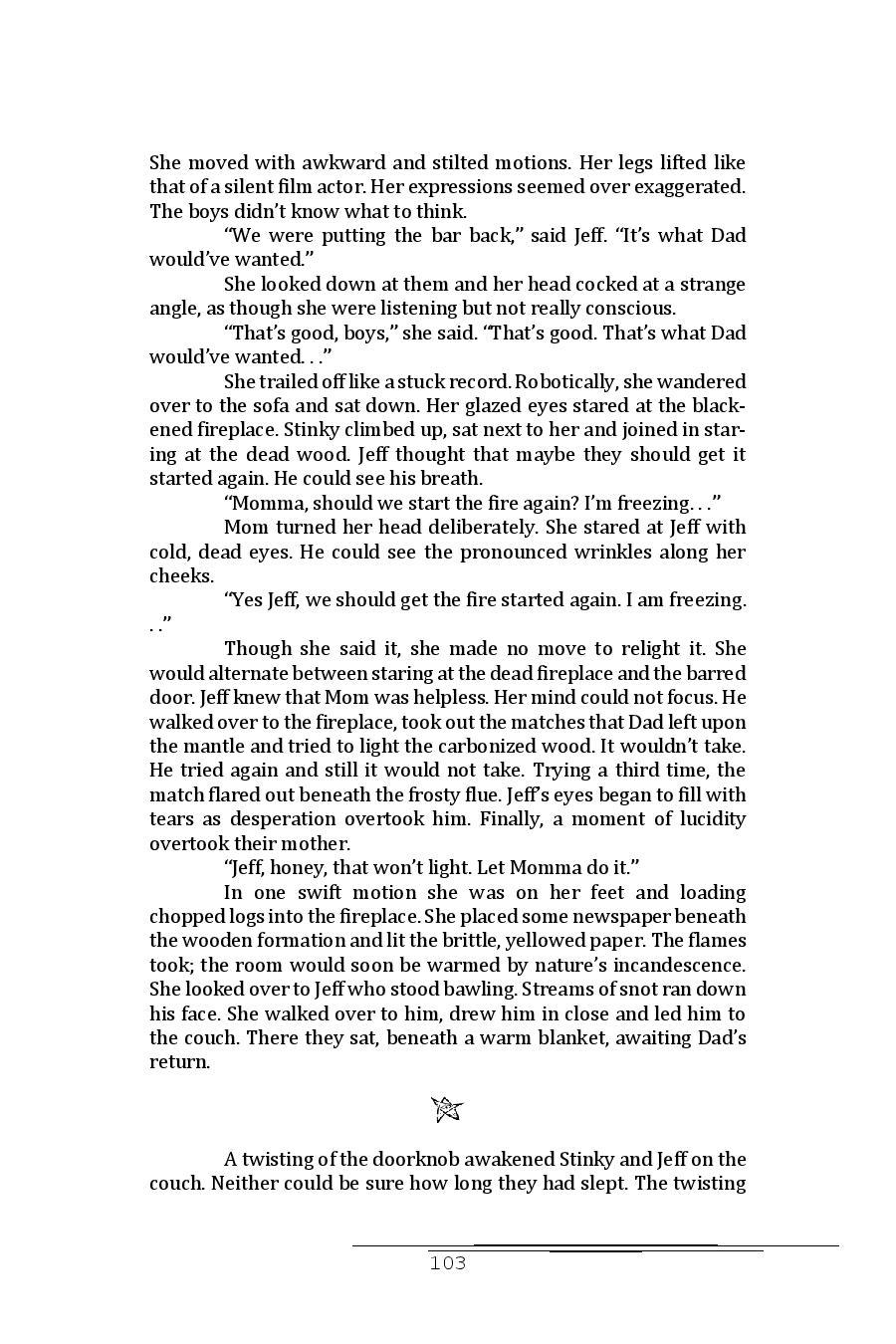 Hinnom Magazine 004 Manuscript Print-page-107